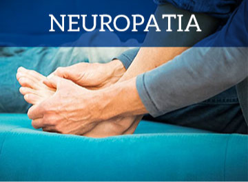 neuropatia