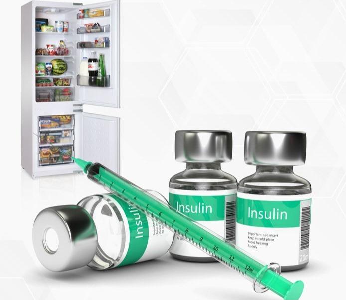 temperatura-insulina-1